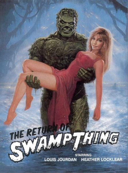 return-of-Swamp-Thing-a-blu-ray
