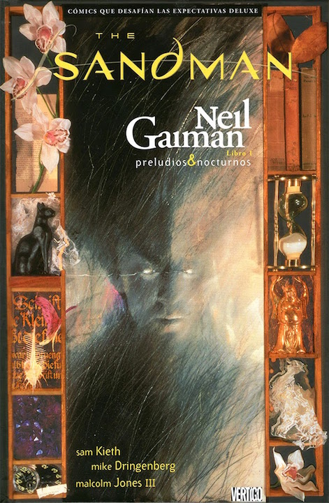 a-traves-de-la-niebla-neil-gaiman-revisita-the-sandman-1
