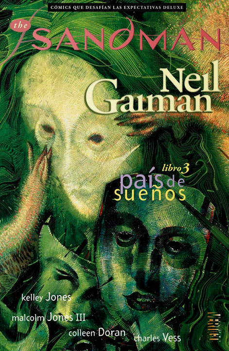 a-traves-de-la-niebla-neil-gaiman-revisita-the-sandman-3