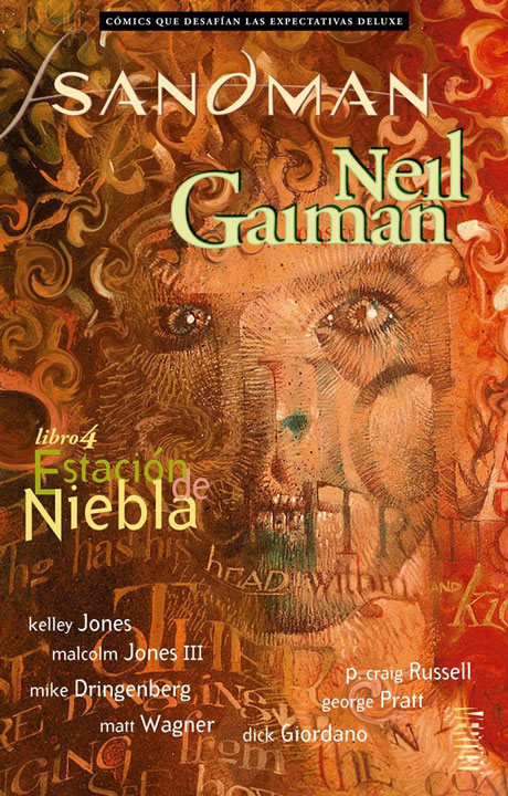 a-traves-de-la-niebla-neil-gaiman-revisita-the-sandman-4
