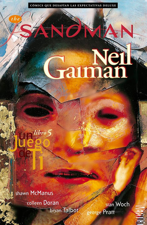 a-traves-de-la-niebla-neil-gaiman-revisita-the-sandman-5