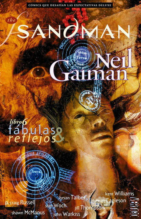a-traves-de-la-niebla-neil-gaiman-revisita-the-sandman-6