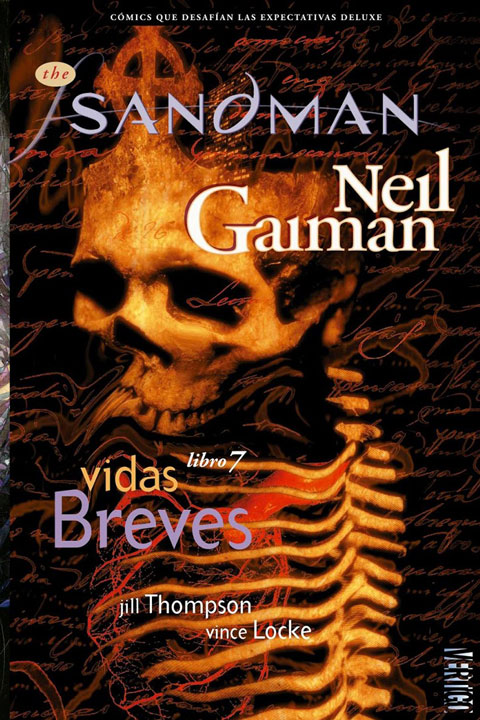a-traves-de-la-niebla-neil-gaiman-revisita-the-sandman-7
