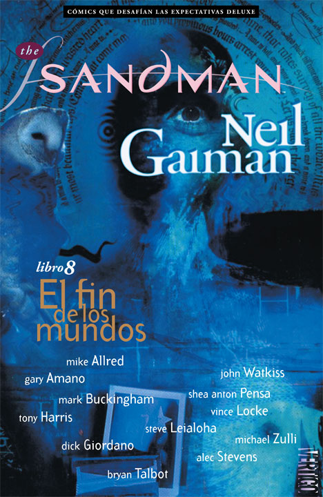 a-traves-de-la-niebla-neil-gaiman-revisita-the-sandman-8