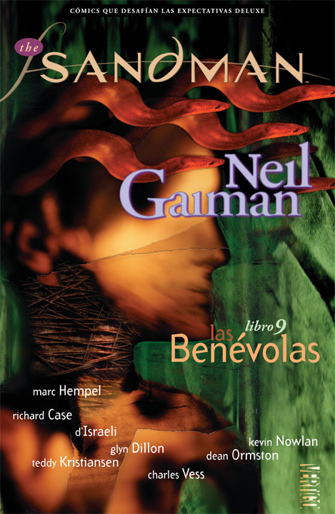 a-traves-de-la-niebla-neil-gaiman-revisita-the-sandman-9