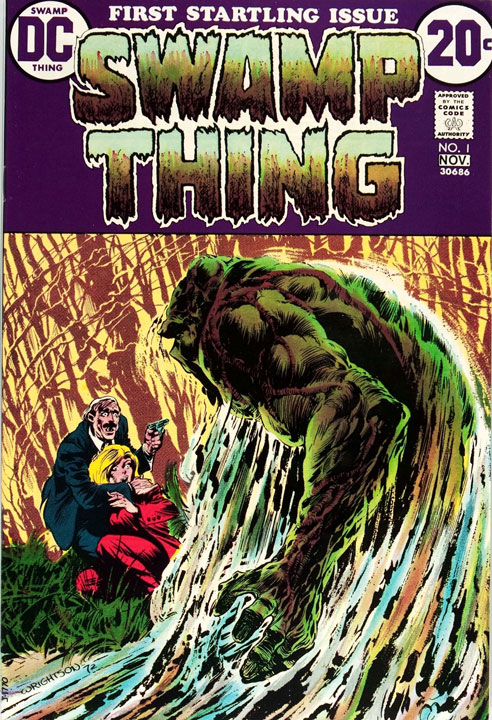 fallece-bernie-wrightson-cocreador-de-swamp-thing-2