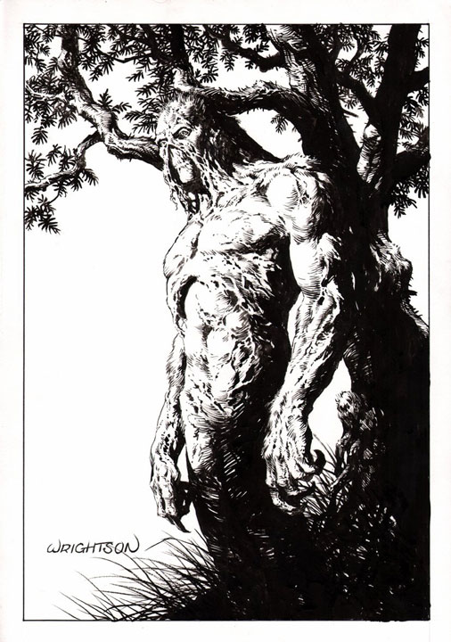 fallece-bernie-wrightson-cocreador-de-swamp-thing-3